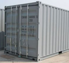 mobile-container